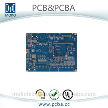 производитель OEM PCB панели