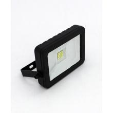 CE & RoHS & ERP сертифицировано Apple серии--тонкий Проектированный светильник 30Вт