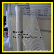 Malha de gesso de parede de fibra de vidro de alta qualidade 160g