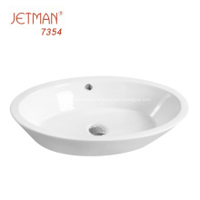 white bathroom wall tiles Wash Sink Water Ceramic