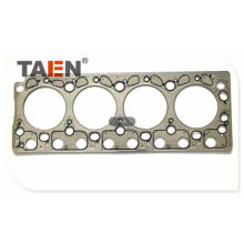Factory Direct Export German Car Engine Cylinder Head Gasket