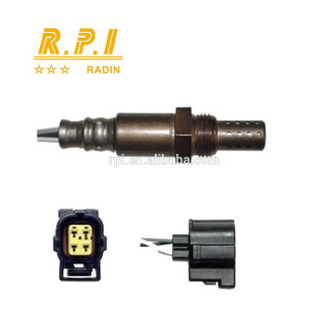 Sensor de Oxigênio Lambda Sensor 5604 1731AA para JEEP