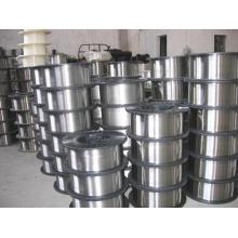 Titanium and Titanium Alloy Coil for Military Industry