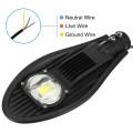 Luz de calle solar impermeable de Ro RoHS Luz de calle solar de 60W 12V LED de Ce
