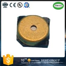 Sonnerie piézoélectrique 3V à faible courant 90dB SMD