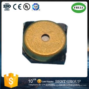 Low Current 90dB SMD Piezo Buzzer 3V