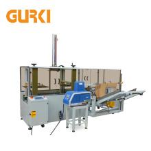 GURKI GPK-40H18 Hot Melt Glue Carton Erector
