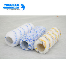 """9"""" Micro Fiber Painting Roller Cover Cage American Style"""