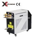 Réchauffeur industriel pour la machine de plancher d'intérieur de PVC
