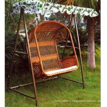 Крытые подвесные стулья