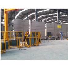 Insulating Glass Loading Vacuum Lifting Machine
