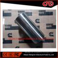 Original 6BT Diesel Motor Kolben Pin 3901793