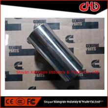 Original 6BT Diesel pistón del motor Pin 3901793