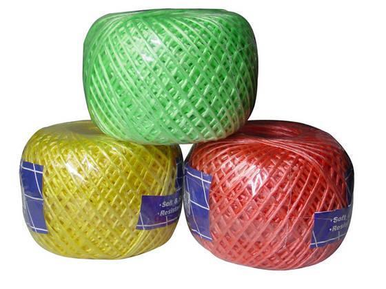 polypropylene_pp_packing_twine_rope_cord
