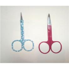 Beauty Pedicure Beauty Grooming Kit aus Edelstahl