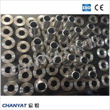 A403 (304L, 316L, 317) Нержавеющая сталь Lap Joint для скользящего фланца