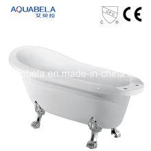 2016 Новый стиль Европейский популярный Eagle Feet Акриловая ванна