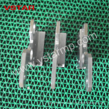 CNC Precision Machining Parts for Automation System