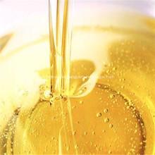 Aceite de tung bajo epoxi para resistencia a los rayos UV