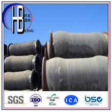 Oil Suction and Discharge Hose / Dredging Hose / Rubber Suction Hose with Big Discount