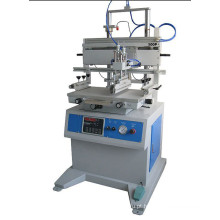 Impressora de tela vertical plana automática TM-600p