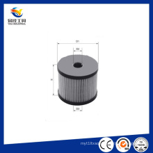 Hot Sale Auto Parts Fuel Filter 26560201