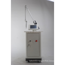 Beauty Machine Short Treatment Period Without Standing Effect of Monaliza-2 Terminator Medical Laser Equipment