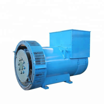 Cheap 320kw stamford brushless dynamo dc 400kva alternator for generator