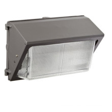 lumen de alta luz led pack light 60w con 6000lm y ip65 luces led paquete de pared ul luz y luz de pared led
