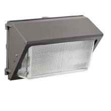 UL haute lumen a mené la lumière de paquet de mur 60w avec 6000lm et IP65 a mené des lumières ul la lumière de paquet de mur et a mené la lumière de mur