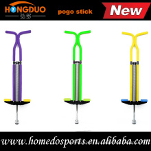 Adulto pogo stick, pogo stick adulto, air pogo stick con los niños