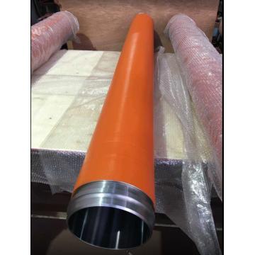 Цилиндр подачи бетононасоса Schwing