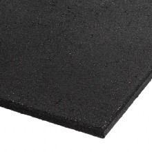 Rubber Roof Tiles Commercial Carpet Tiles