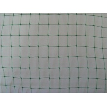 High Tensile Pastic Two-way Stretch Net