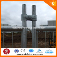 hot sale temporary fence panels