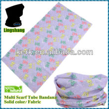 LSB26 Ningbo Lingshang 2014 Fashion Cheap For Sale 24*48 cm packaged in a opp bag wholesale bandana !