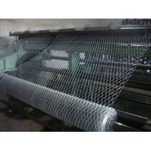 chicken poultry farms fence Hexagonal Wire Mesh