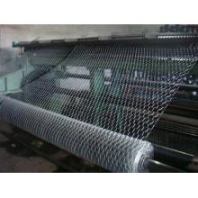 Productos de malla de alambre Hexaognal