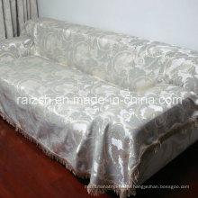 Continental Slipcover Sofa Cushion Sofa Cover for Wholesale
