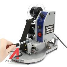Expire date printing machine Factory price manual date printing  machine DY8