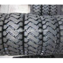 pneu chargeuse sur pneus 29.5-25 E3 tubeless