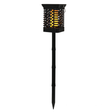 Solar garden lights for Scenic spot