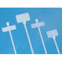 Maker Nylon Cable Tie with UL Certifications