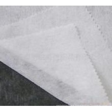 100%Pet Non Woven Fusible Interlining