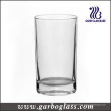 Vaso de cristal de agua / Vajilla (GB01016207H)