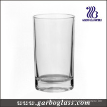 Water Glass Cup/Tableware (GB01016207H)