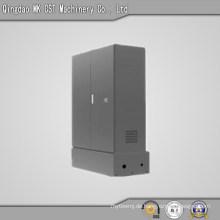Sprühen Power Distribution Cabinet mit hoher Qualität