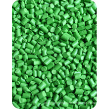 Grün grün Masterbatch-G6213