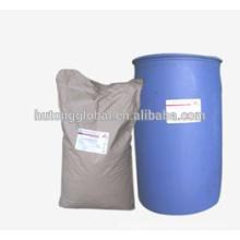 Alpha-oléfine sulfonate linéaire de sodium (AOS) 35% 70% 92%
