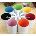 Mug, tasse en porcelaine, tasse en céramique